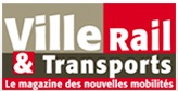 Ville Rail & Transport
