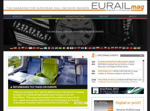 eurailmag