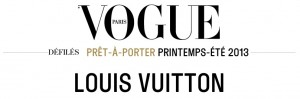Vogue-Louis-Vuitton