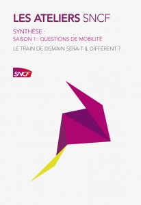 ateliers-sncf---question-de-mobilite-01