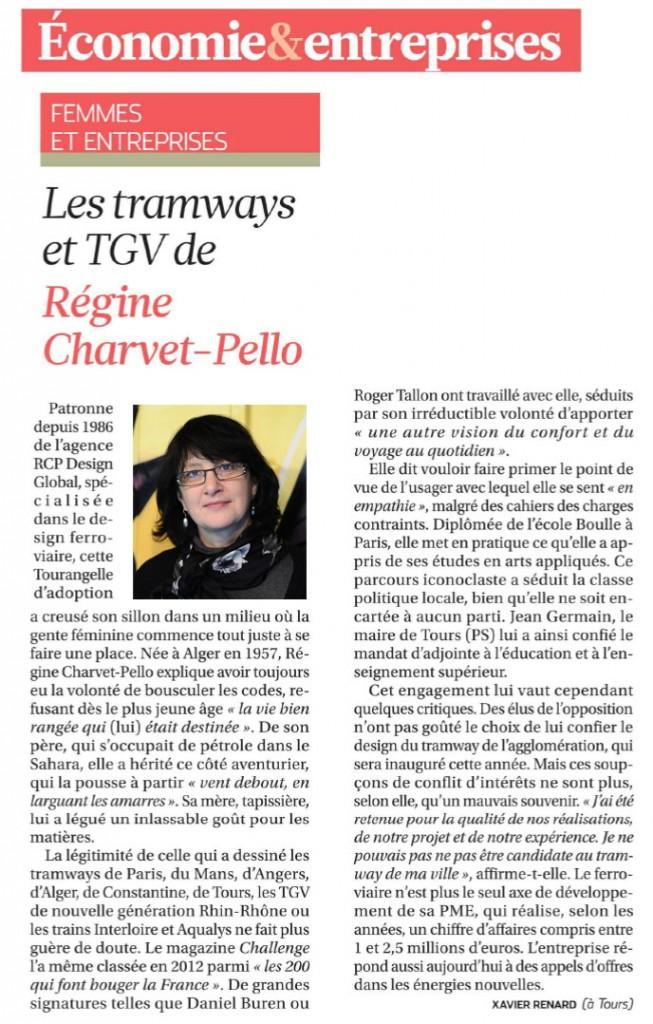 Regine-charvet-pello_la-croix