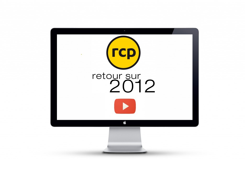 retour-sur-2012-rcp-design-global