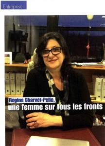 2013-02-28-Bus_et_car_p1