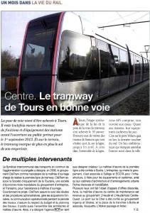 2013-03-05-la_vie_du_rail