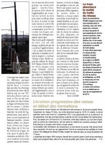 2013-03-05-la_vie_du_railp2