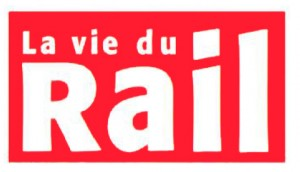 logo-vie-du-rail