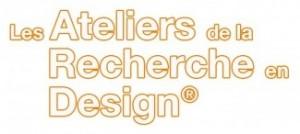 Les Ateliers de la Recherche en Design