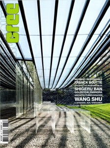 article-Archicree-01