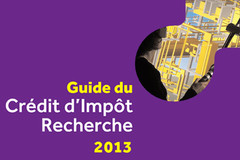guide cir 2013