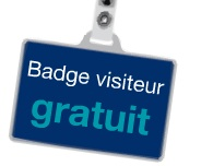 Transport-Public-2014-badge