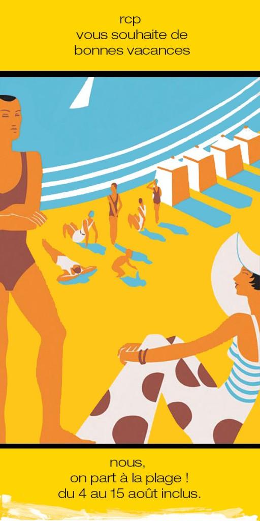 2014-vacances-rcp-design