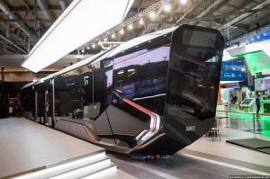 tram-russe01