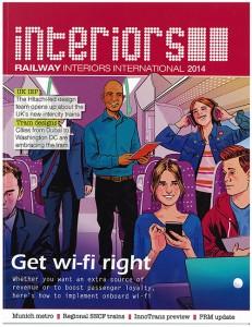 2014-railway-interiors-article-trams-1