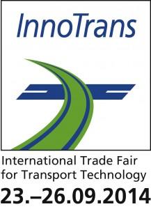 innotrans_logo_2014~1