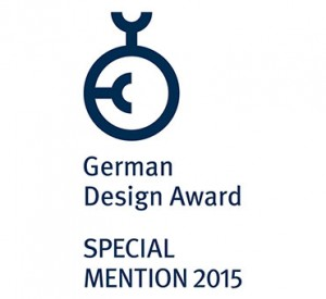 German_design_award-RCP