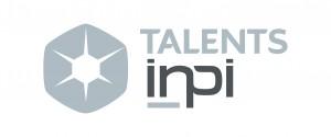 INPI Talents RVB 140916