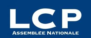 700px-LCP_Logo copie