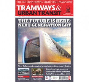 TRAMWAYS-AND-URBAN-TRANSIT_JAN-15-RCP